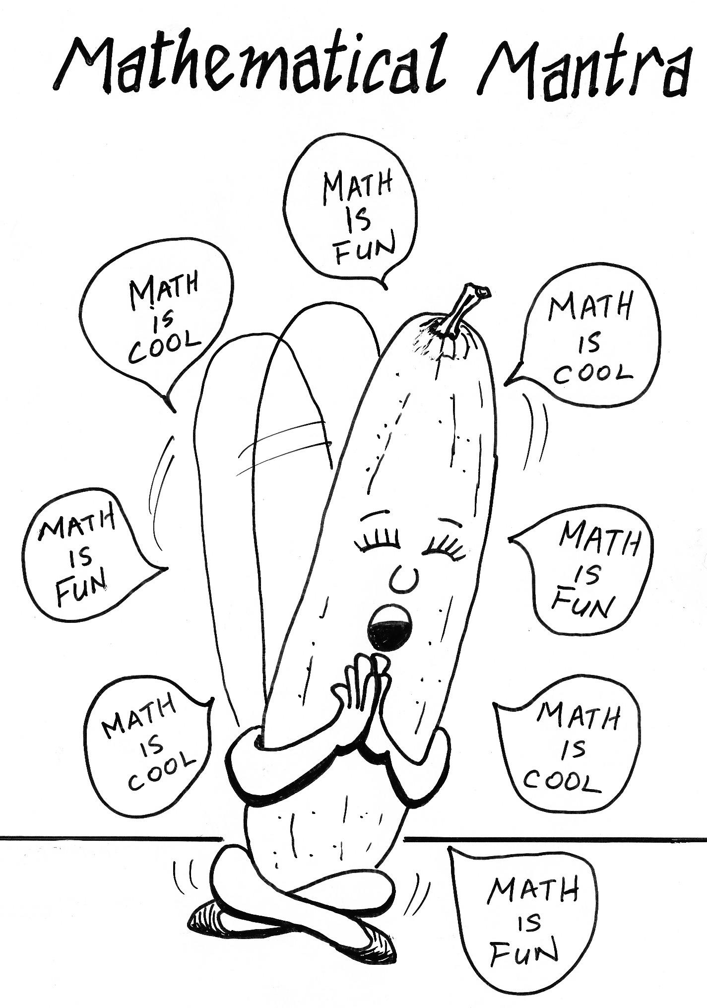 MathMantraQ16p90